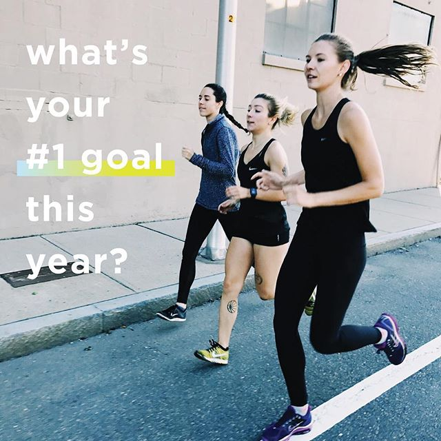 1 year into @coeo_fitness and we're doing something new! LINK IN BIO! 💫 So much of what we do is telling stories and sharing inspiration... but doing that one by one is... well... slow. We want to expand our community and build more connections. We want to enable a dialogue that is powerful and meaningful. So click on that link... and join our community. If you're a fitness instructor, an athlete or just someone interested in wellness and camaraderie you're welcome here. And while you're there chime in with your #1 goal this year. Let's help each other to achieve some awesome dreams! (Oh yeah... and we've gone full color! 🌈)