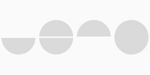 Logo-3.jpg