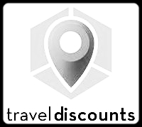 LHI Travel Icon_0.jpg
