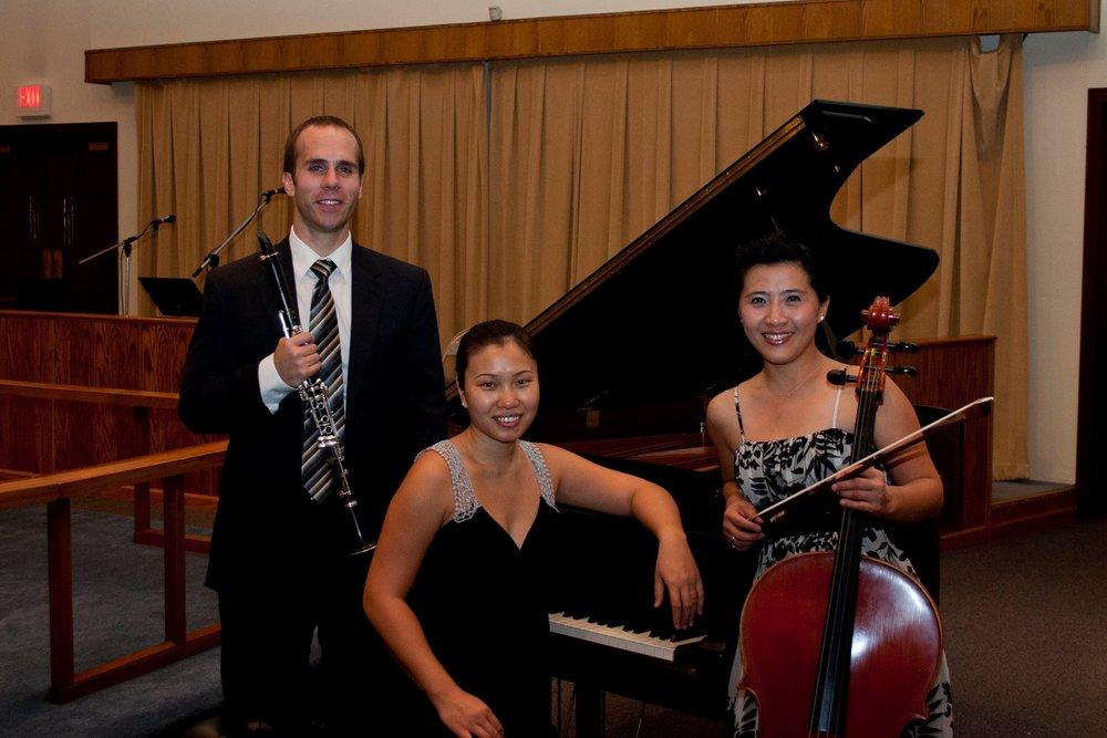 Brahms Concert at FELC.jpg
