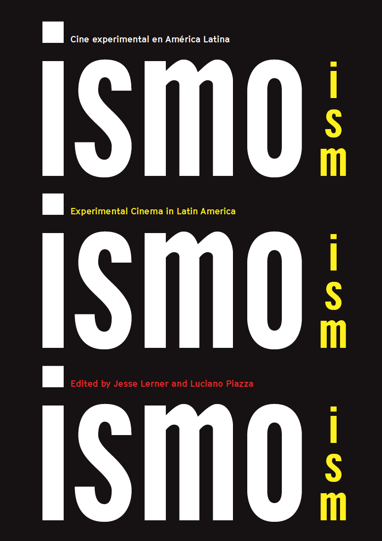 IsmIsmo_BookCover.png