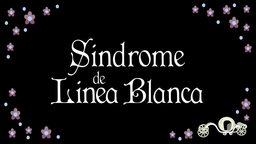 Still from  Síndrome de Línea Blanca,   Lourdes Villagómez Oviedo (2007).