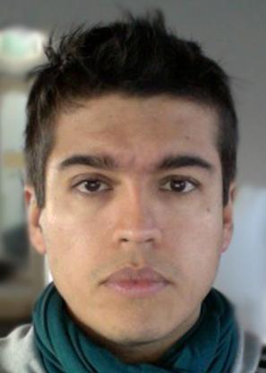 Camilo Colmenares
