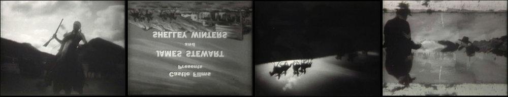Cowboy and 'Indian' film (1).jpg