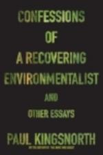 recovering environmentalist.jpg