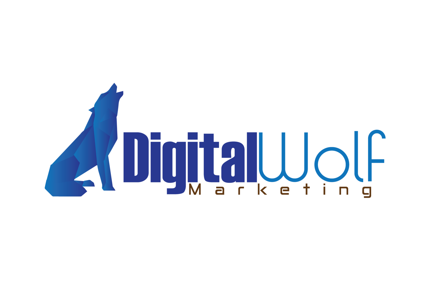 DigitalWolf Marketing