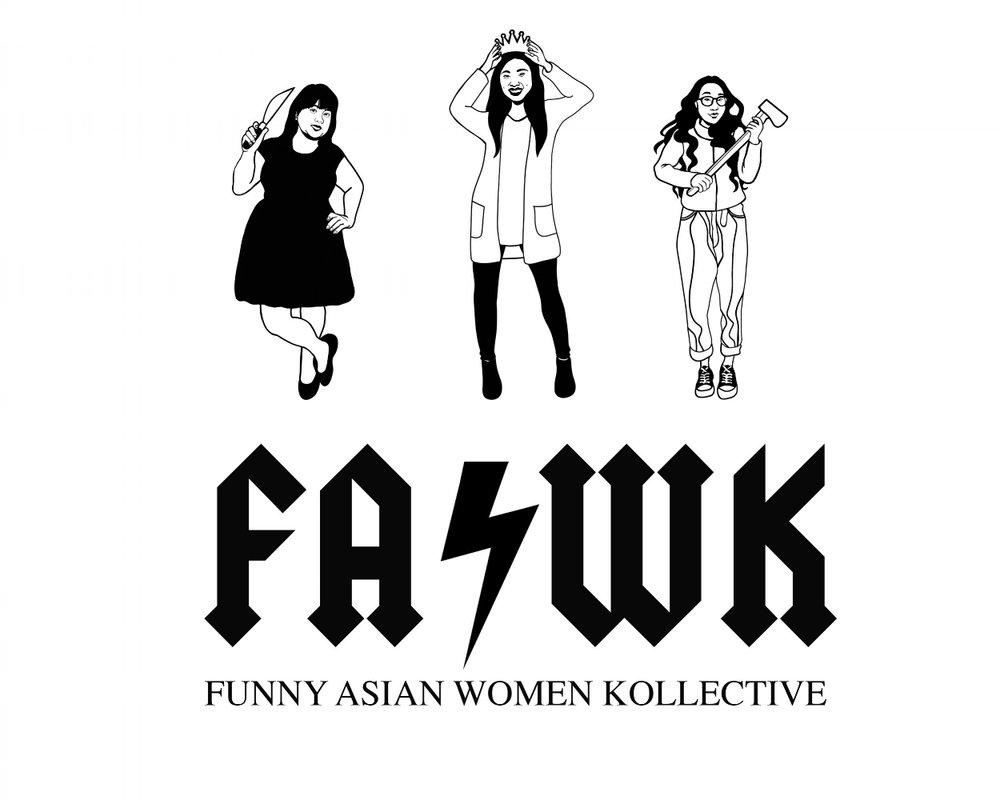 FAWKt-shirt.jpg