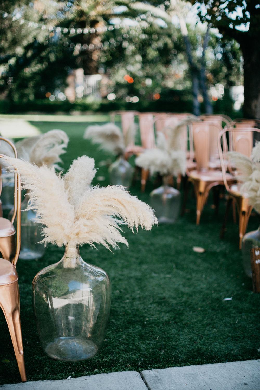Andrea_Erin_Ceremony-8.jpg