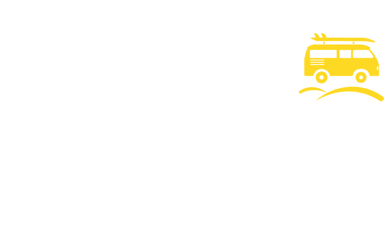 Campervan Rentals NZ | Campervan Hire NZ | Campervan Hire NZ South Island | Mad Campers