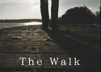 The Walk - Stephen Smallman