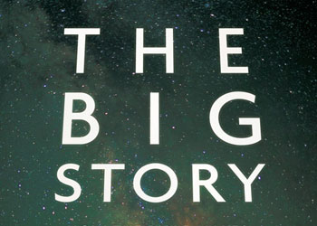 The Big Story - Justin Buzzard