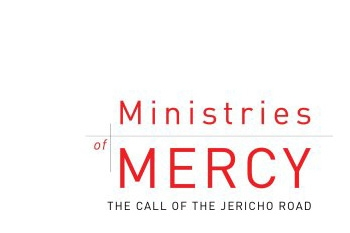 Ministries of Mercy - Timothy Keller