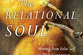 The Relational Soul - Richard Plass & James Cofield