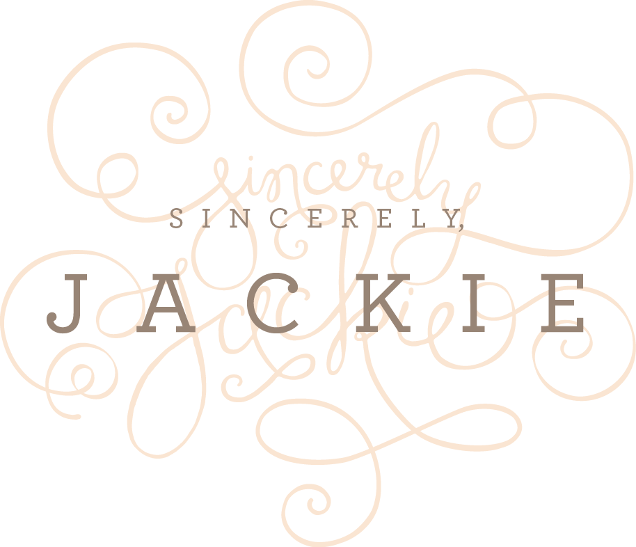 2014 Invitation Pricing | Sincerely, Jackie New York City & Long ...