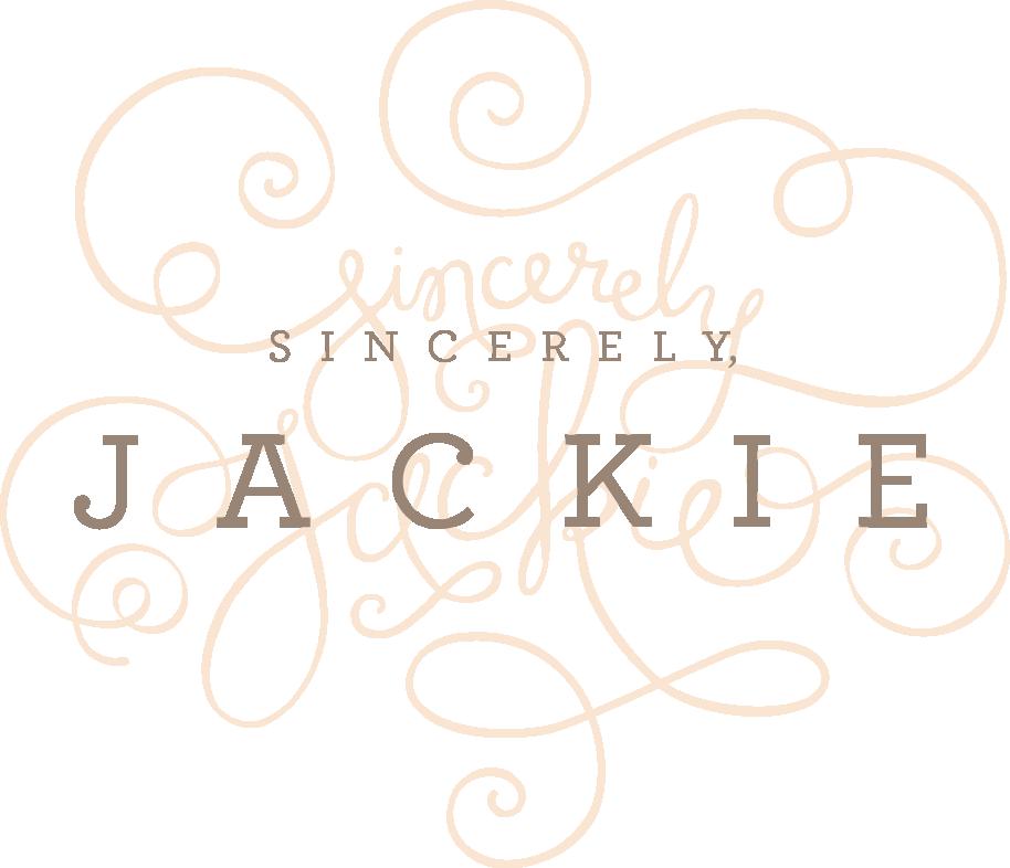 Font Friday: Avenir Next — Sincerely Jackie Long Island Wedding