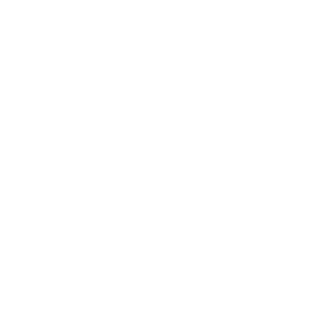 Sincerely Jackie featured on Style Me Pretty-01.png
