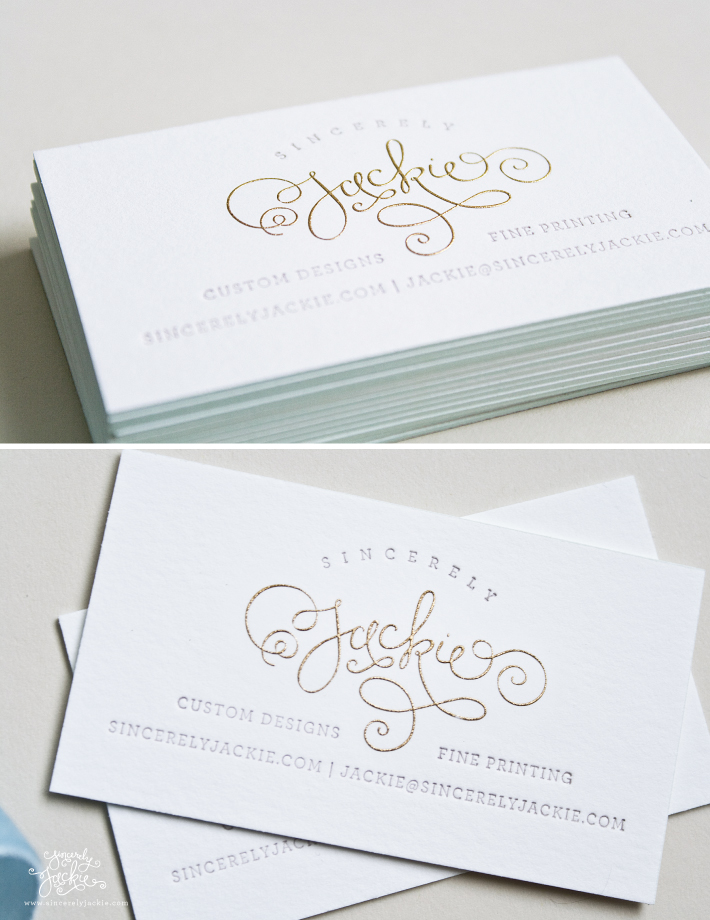 stationery 101 all about engraving sincerely jackie long island