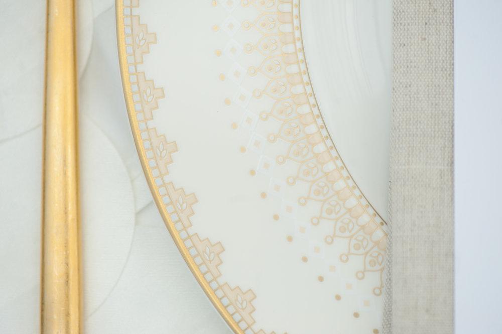 mikkelpaige-ballet_suite-pink_gold_styled_shoot-120.jpg