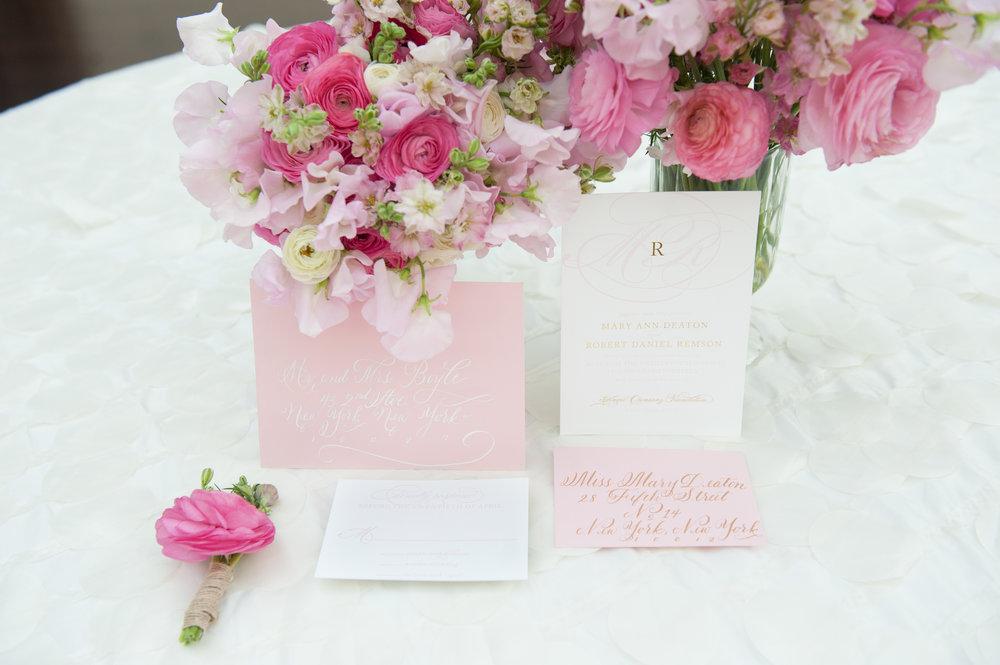 mikkelpaige-ballet_suite-pink_gold_styled_shoot-157.jpg