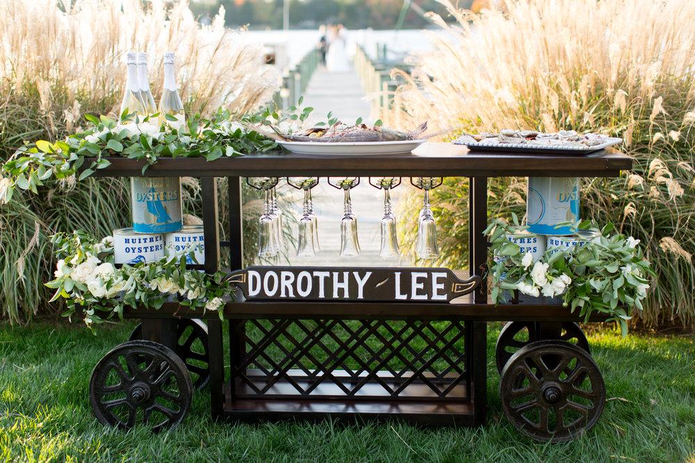 DorothyLee_179.jpg