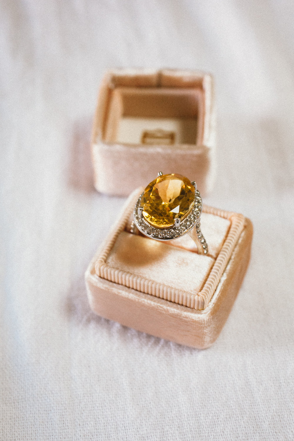 014_NYC-wedding-photographer-Amber-Marlow.jpg