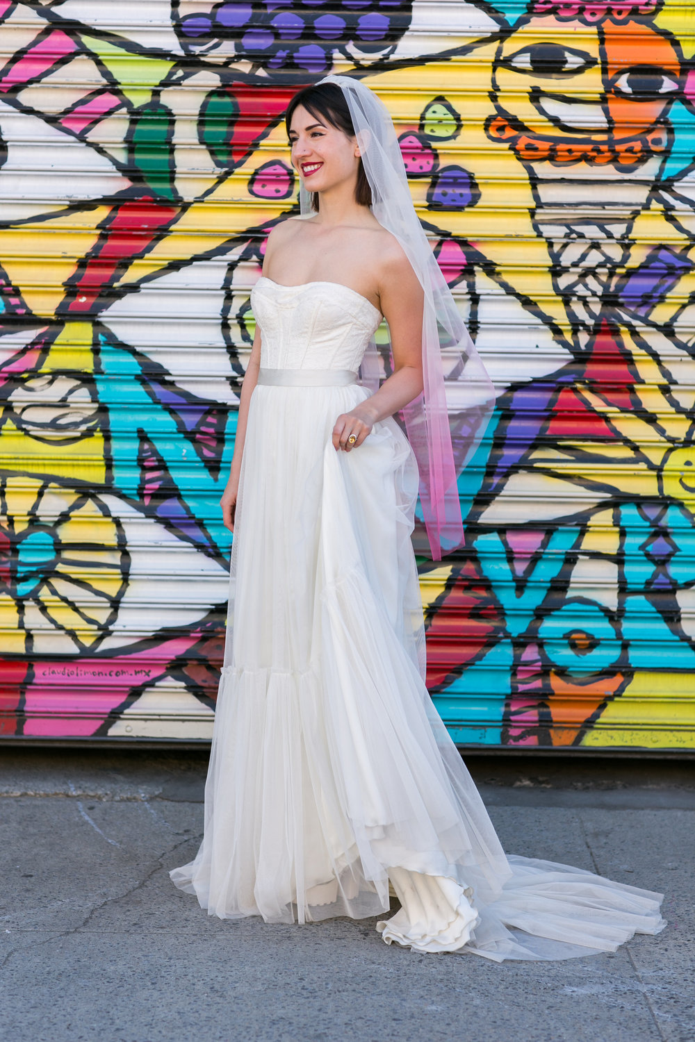 027_NYC-wedding-photographer-Amber-Marlow.jpg