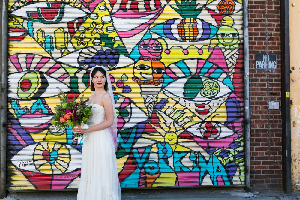 033_NYC-wedding-photographer-Amber-Marlow.jpg