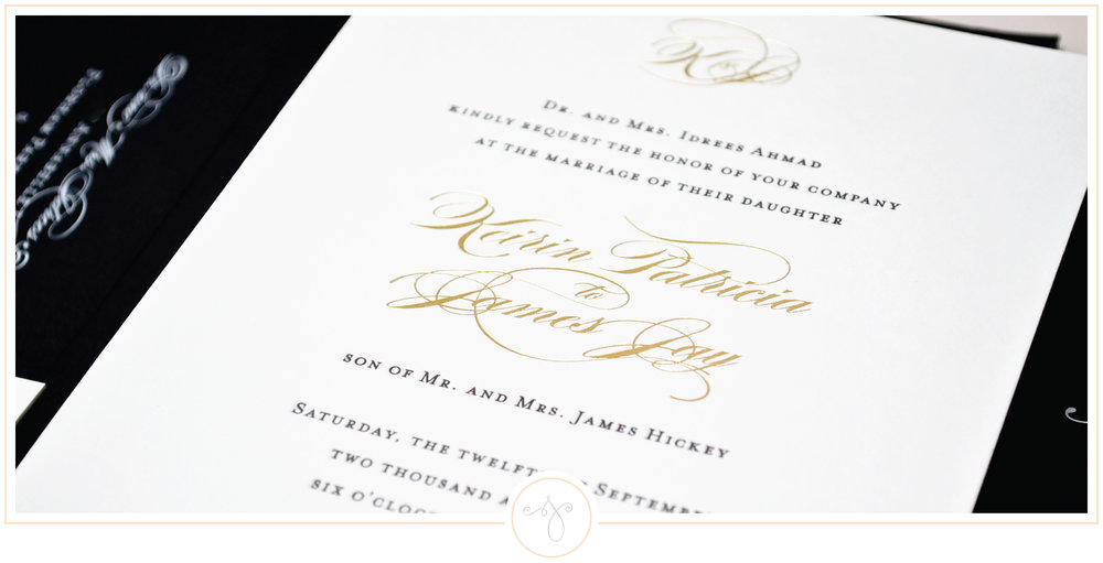 Sincerely-Jackie-Long-Island-Custom-Wedding-Invitations-9.jpg