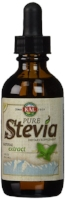 liquid stevia.jpg