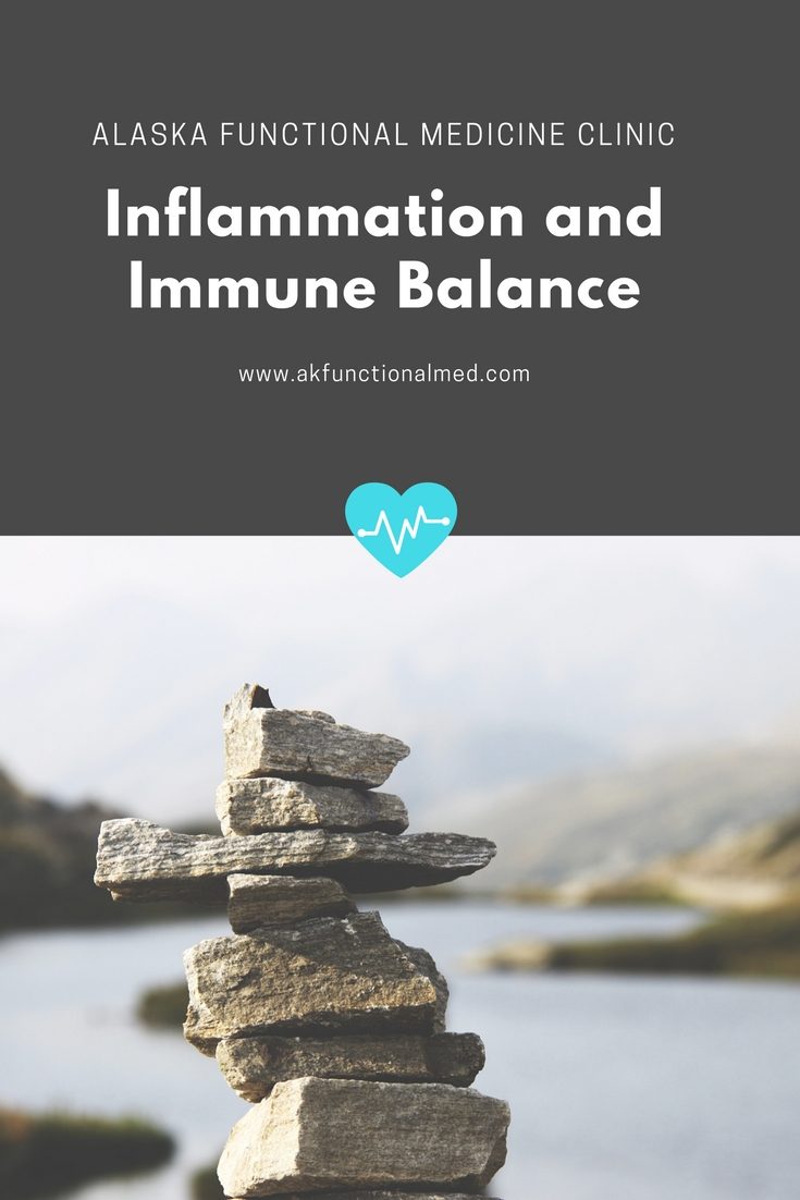 inflamamtion-and-immune-balance.jpg