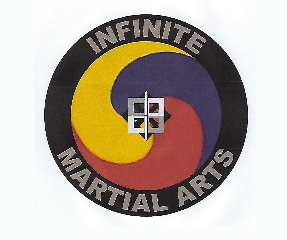 ATA Infinite Martial Arts
