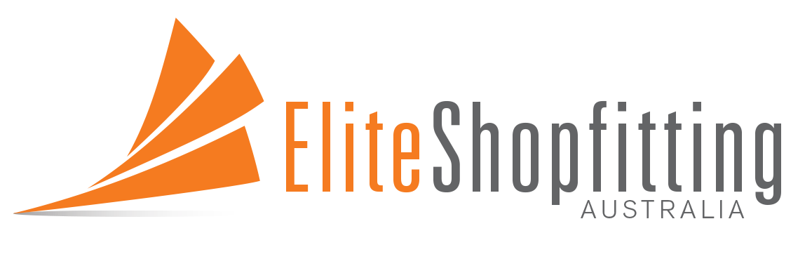 Elite Shopfitting
