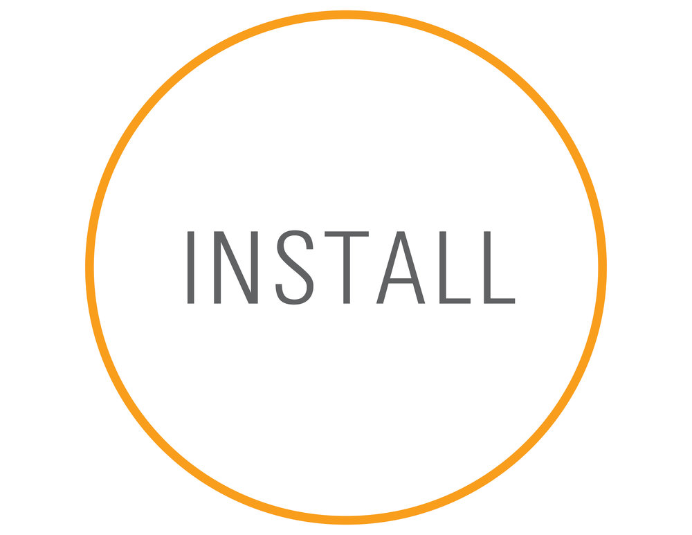 INSTALL 3.jpg