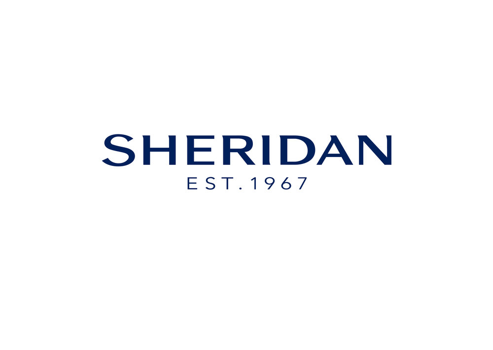 Sheridan on White_RGB.jpg