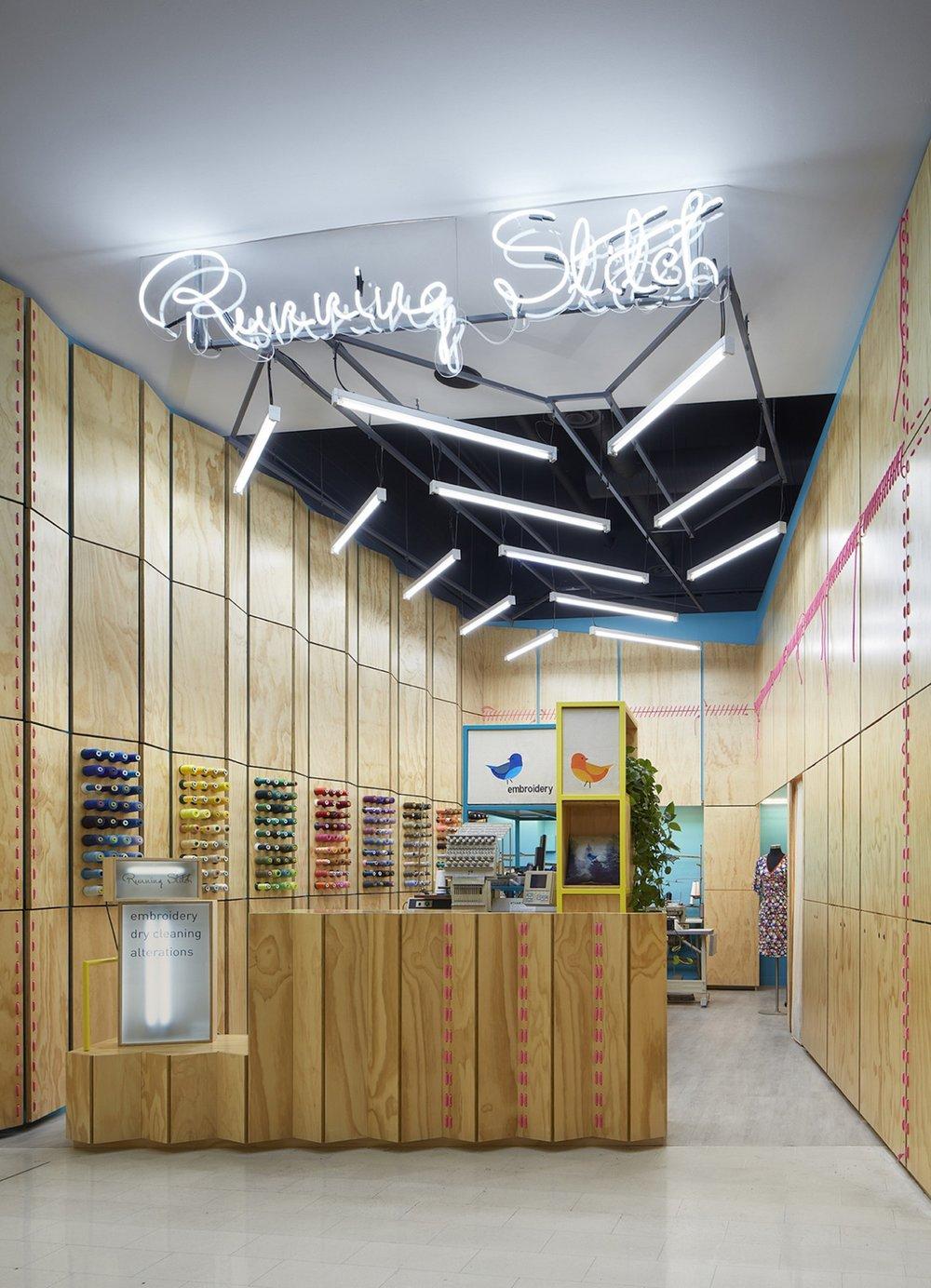 Pinto-Tuncer-Retail-Running-Stitch-01.jpg