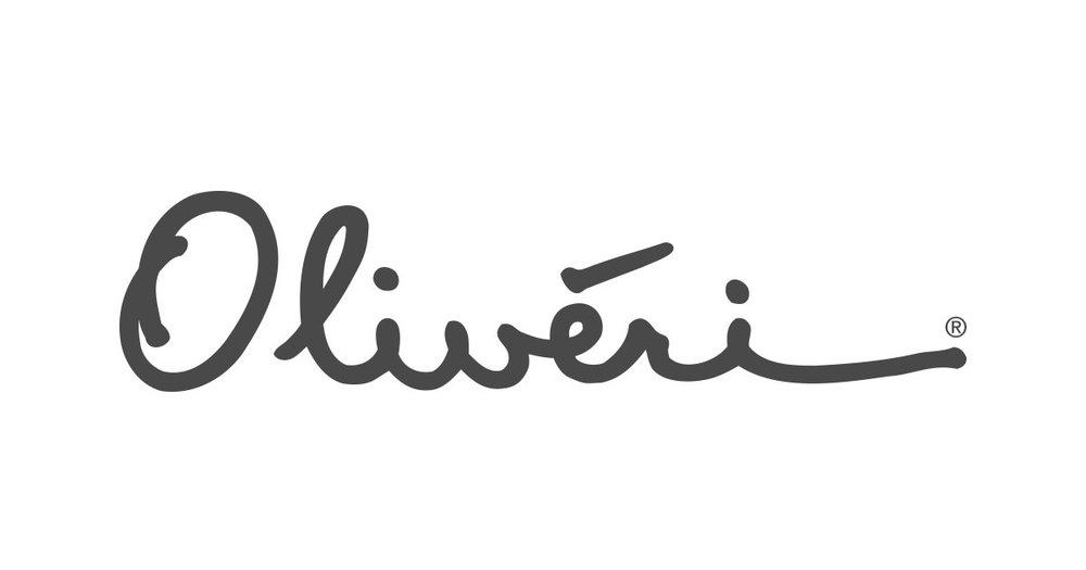 oliveri.jpg