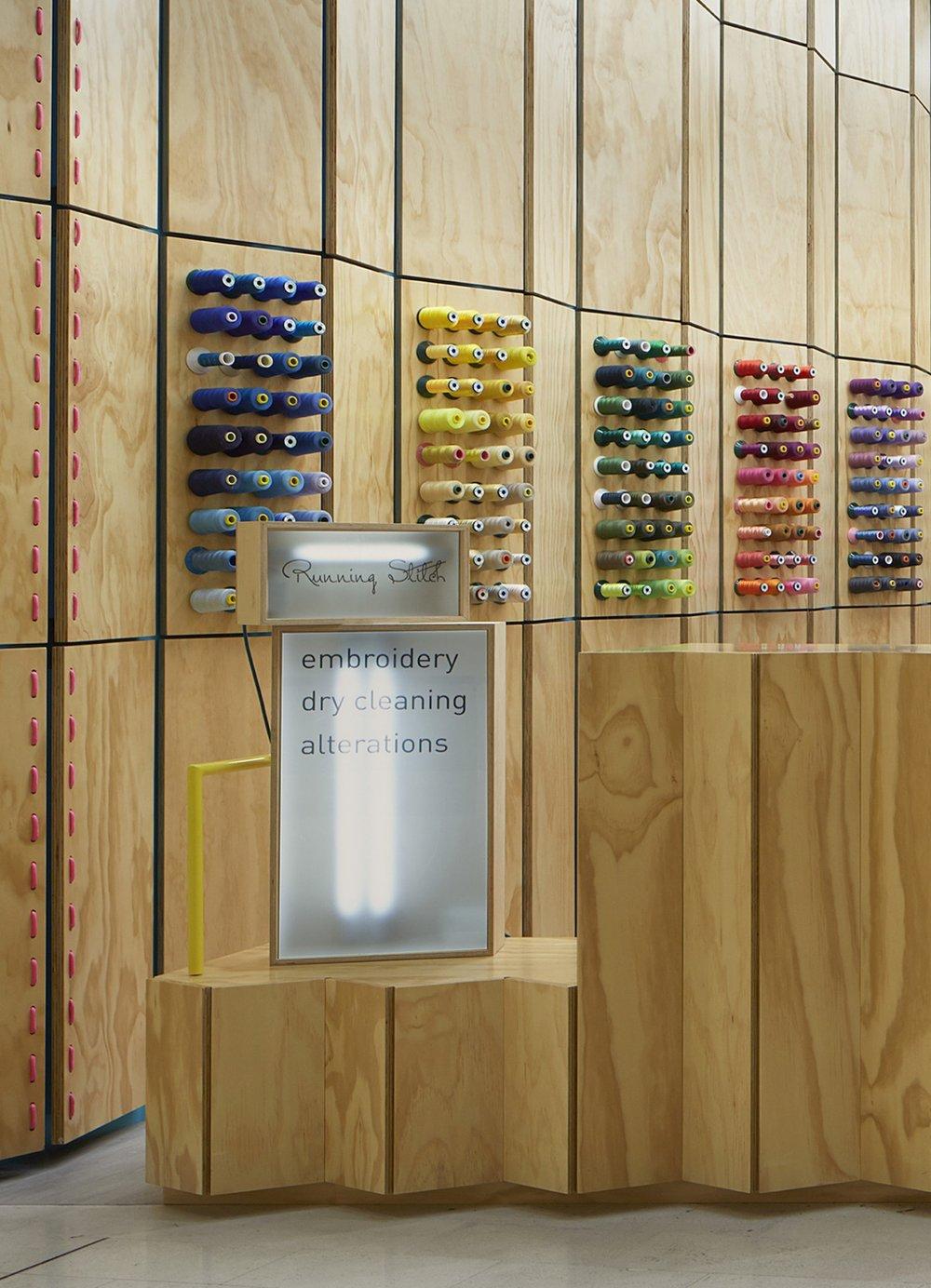 Pinto-Runcer-Retail-Running-Stitch-03.jpg