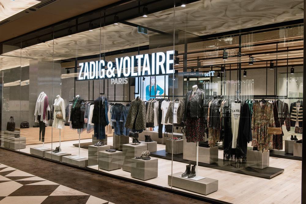 Z&V Store-35.jpg