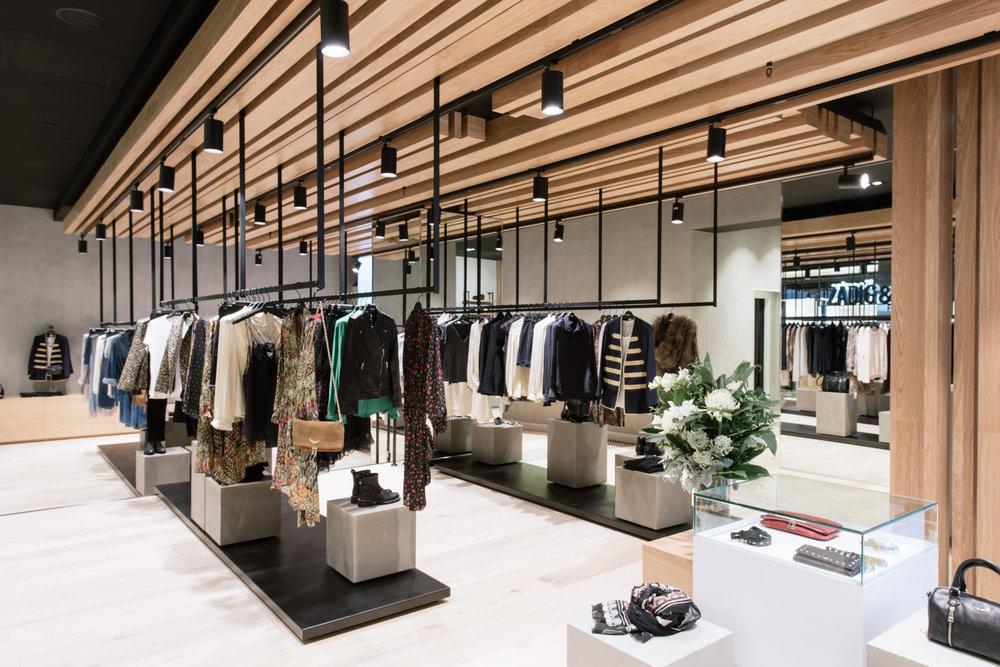 Z&V Store-2.jpg