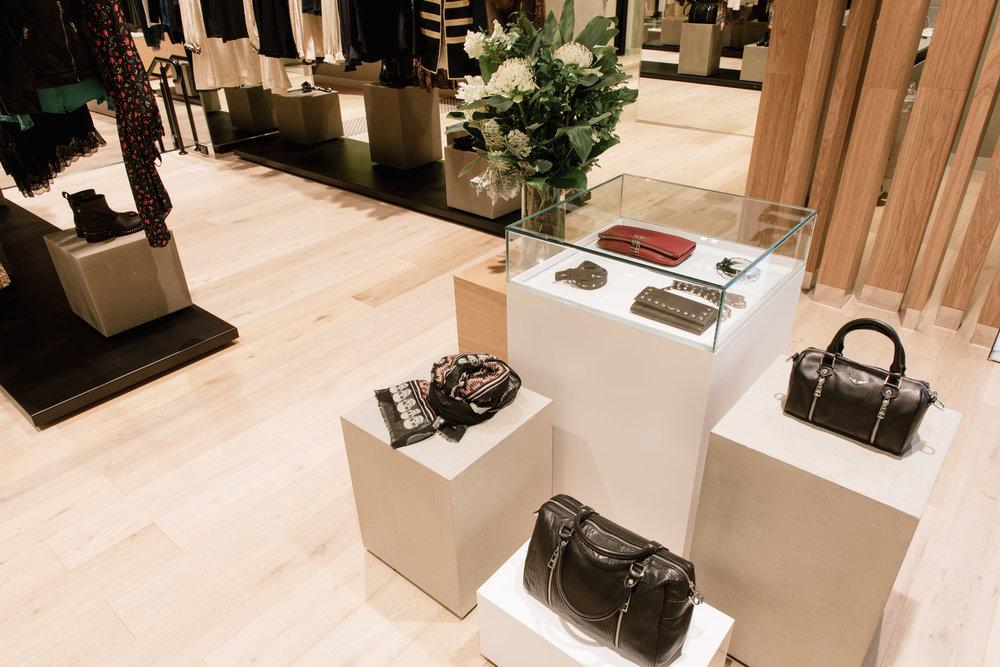 Z&V Store-14.jpg