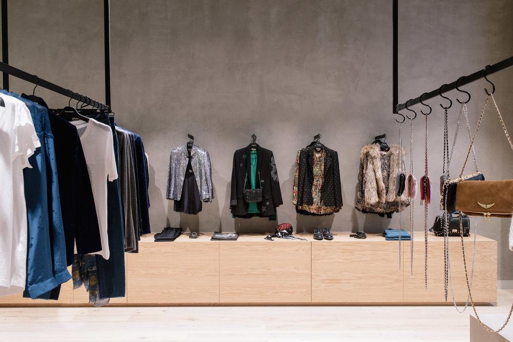 Z&V Store-28.jpg