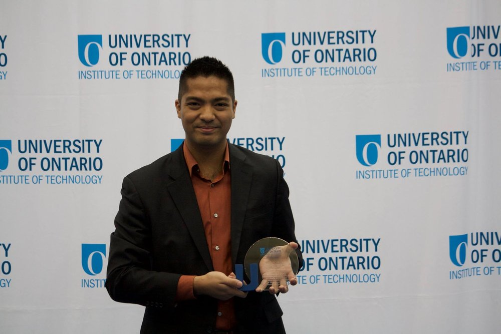 UOIT Up and Coming Award.jpg