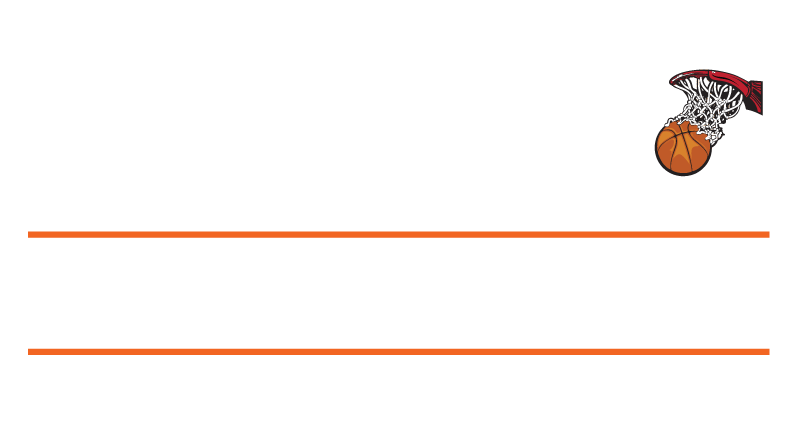 Veez Hoops | Elite Basketball Training