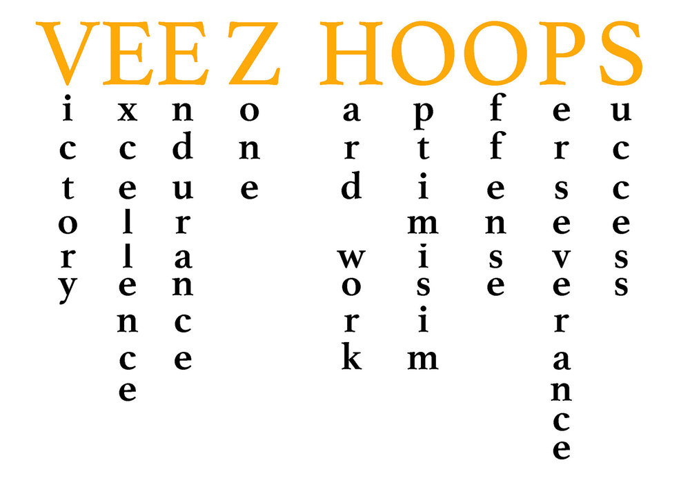 VEEZ HOOPS 1st page  Sheet9.png