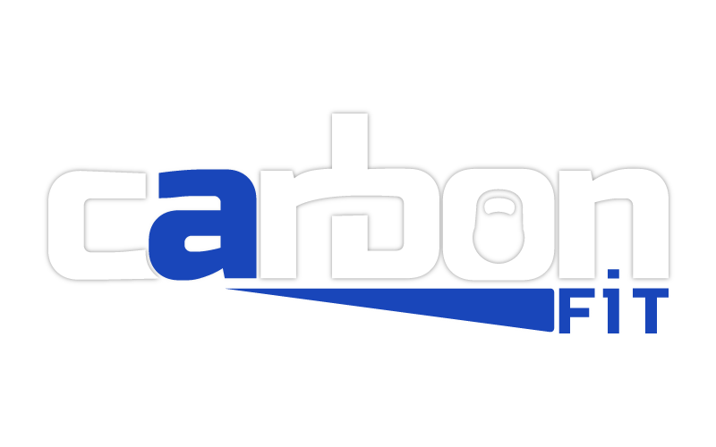 Carbon Fit Logo