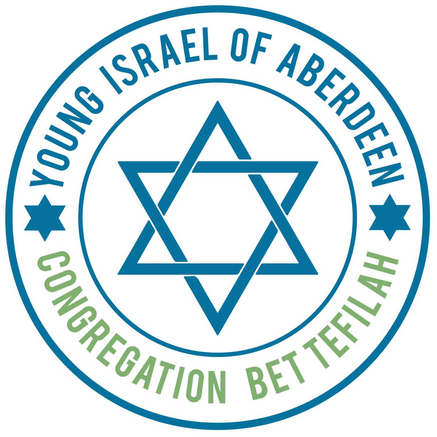 Young Israel of Aberdeen