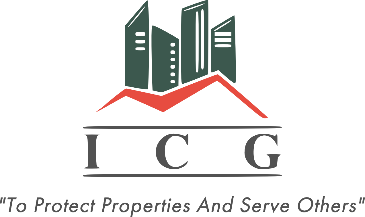Intelligent Contracting Group, Inc.