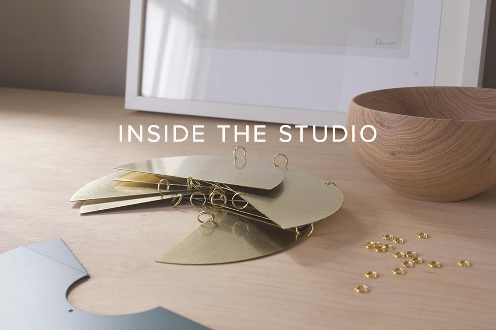 INSIDE THE STUDIO.jpg
