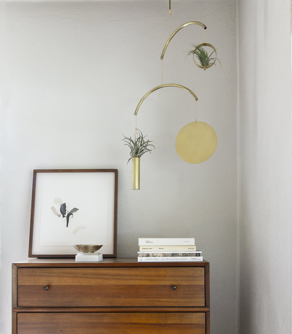 Airplant - Mobile- SML-ONLINE.jpg