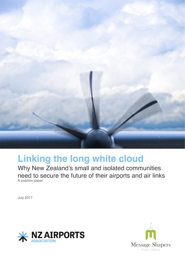 Linking the Long White Cloud -cover.jpg